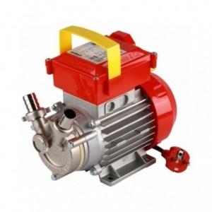 Scarificator pe benzina MTD OPTIMA 35 VO