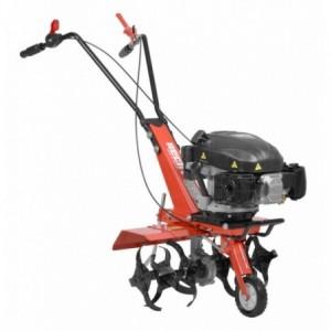 Hecht 2439 Fierastrau electric 2400 W, lama 40 cm, 5 kg