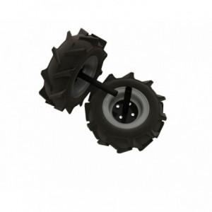 Hecht 1835 Fierastrau electric 1800 W, lama 34.5 cm, 4.3 kg