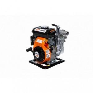 Motopompa Hitachi A25EBNE