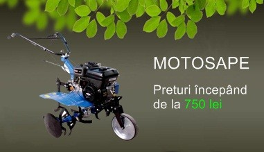 Motosape