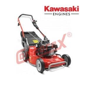 Kawasaki-masina de tuns...