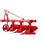 plug arat pentru tractor agricol