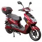 scutere-vehicule-biciclete-electrice